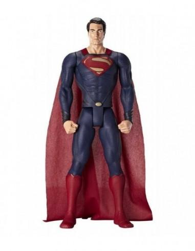 SUPERMAN 80CM