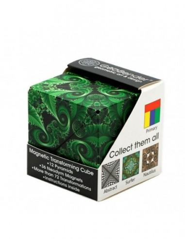 GeoBender® Cube Bees®